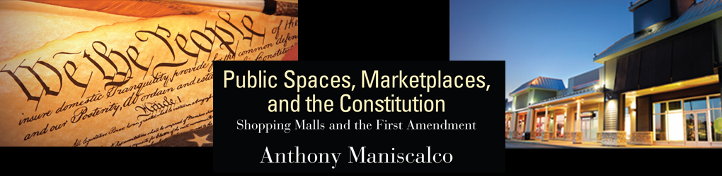 Anthony Maniscalco